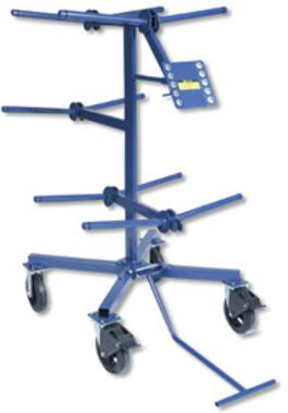 Current Tools 503 Bird Ladder