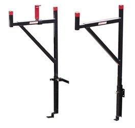 Weather Guard 1450 Bird Ladder