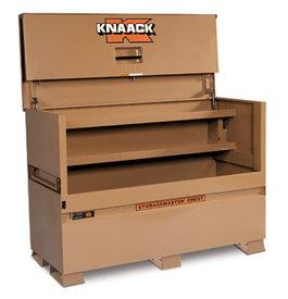 Knaack 90 Bird Ladder