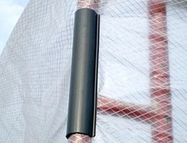 image of Scaffold Wind Clips