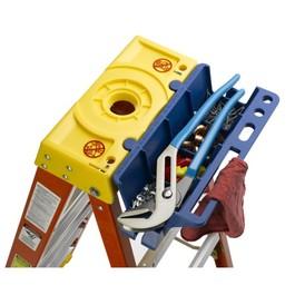 Werner Ac54 Jc Bird Ladder