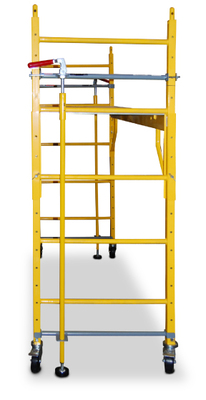 Granite 38402 Bird Ladder