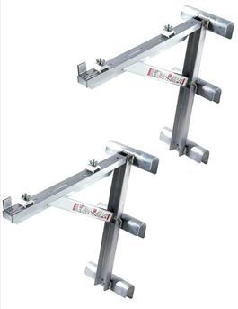 Werner Ac10 20 03 Bird Ladder