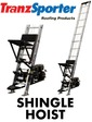 TranzSporter - Shingle Hoist Packages
