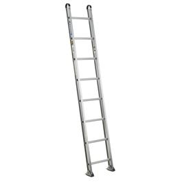 Werner 510 1 Bird Ladder