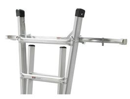 Werner Ac96 Bird Ladder