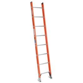 Werner D6210 1 Bird Ladder