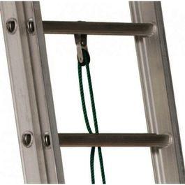 werner attic ladder instructions