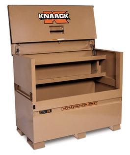 Knaack 89 Bird Ladder