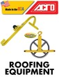 ACRO - Roofing Tools & Guardrails