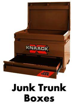 KNAACK 4830-D